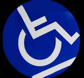 disabili blu2